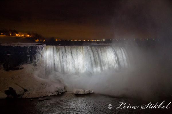 140101_Niagara Falls_4