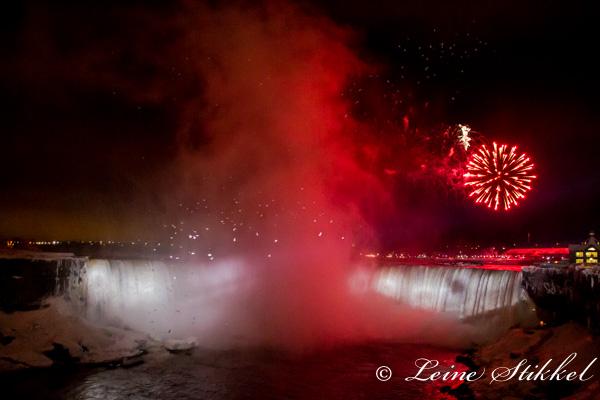 140101_Niagara Falls_9